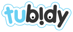 Tubidy Mobile Tubidy Mobile Mp3 Writer I Think It Is Very Good To Help People Download Mp3 Songs On Mobile With Tubidy